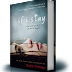 Ebook Terjemahan If I Stay