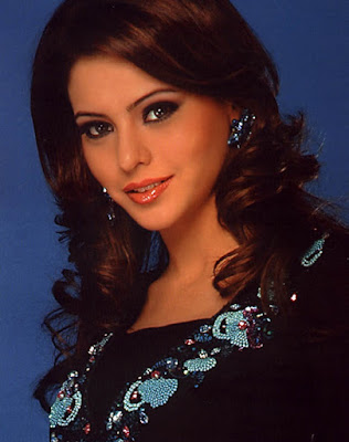 Sexy Aamna Sharif HD pics
