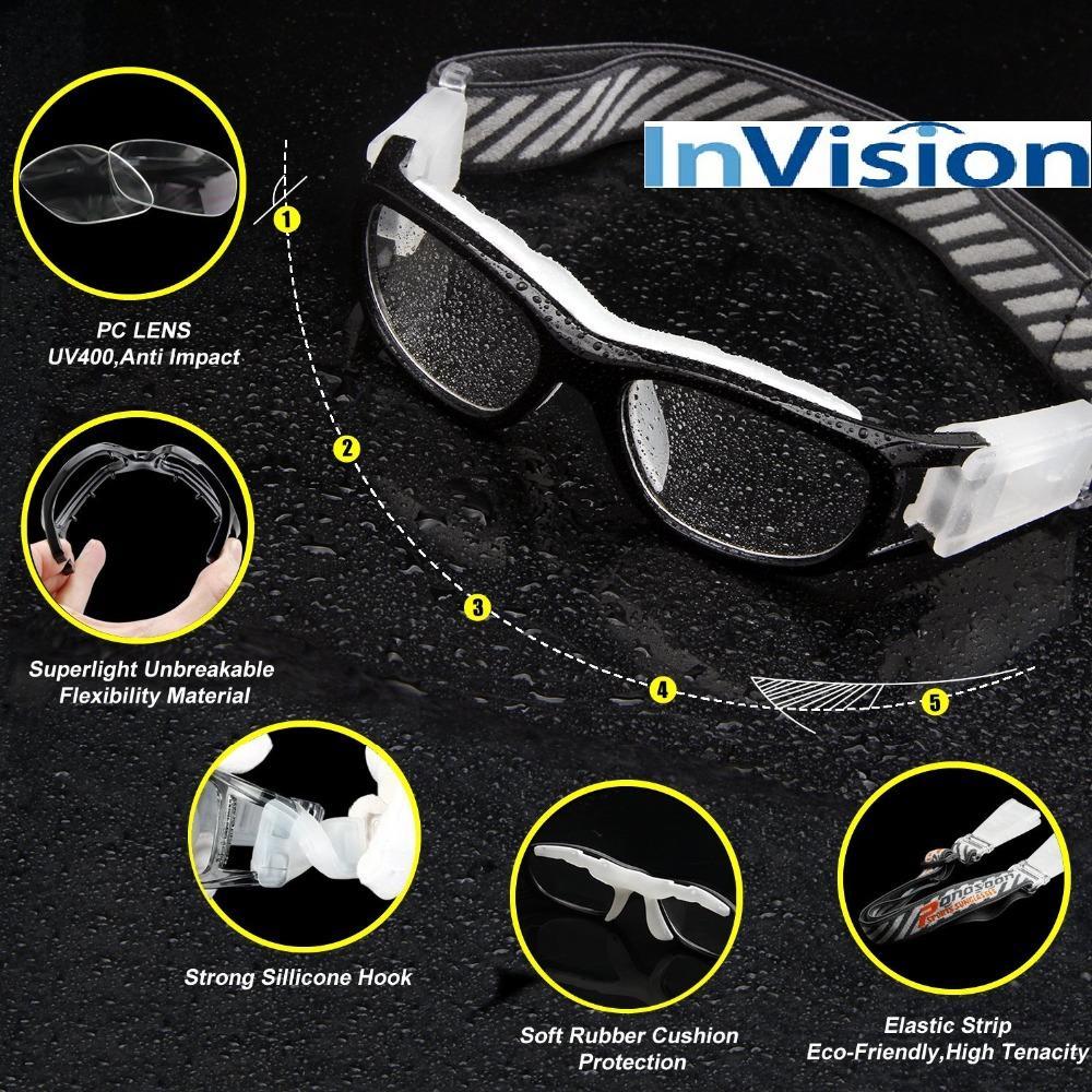 8889bb33cd Optical InVision e-shop ~Οπτικά InVision~  Παιδικά Γυαλιά Προστασίας ...