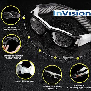 add8f58577 Optical InVision e-shop ~Οπτικά InVision~  Παιδικά Γυαλιά Προστασίας ...