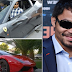 Expensive Cars Owned By Manny Pacquiao . So Luxurious Car Collection