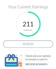 surveys to earn paytm cash