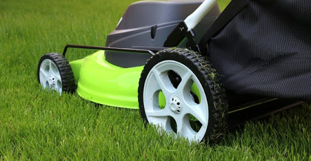 best-cordless-lawn-mower-780x405.jpg