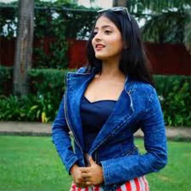 jhansi-ki-rani-role-actress