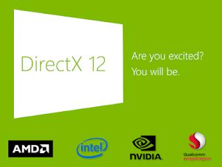 DirectX-Offline-Installer