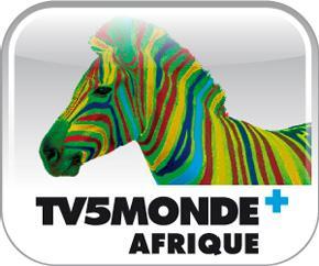 ﻛﺎﺱ ﺍﻣﻢ ﺍﻓﺮﻳﻘﻴﺎ ﺍﻟﻐﺎﺑﻮﻥ 2017 + ﺍﻟﻘﻨﻮﺍﺕ ﺍﻟﻨﺎﻗﻠﺔ ﻛﺄﺱ ﺍﻷﻣﻢ ﺍﻷﻓﺮﻳﻘﻴﺔ ﻟﻜﺮﺓ ﺍﻟﻘﺪﻡ 2017,  beIN Sports HD France, Eurosport Ireland, Hotbird, Sony SIX India, Astra , AsiaSat ,Hellas , Türksat , RTS 1 Senegal,Eutelsat , SES , ORTM Mali, RTI 1 Ivory Coast, Badr, Es'hailSat , ORTB Benin,TV 5 Monde Afrique France, TVGE Internacional Equatorial Guinea,