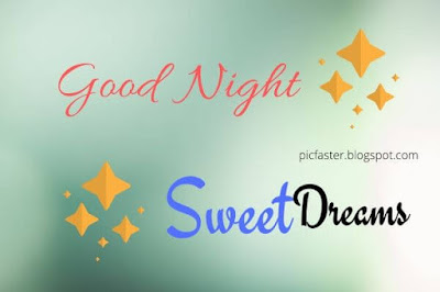 Best Good Night Sweet Dream Images Free Download