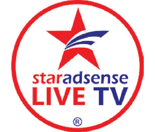Star AdSense Live TV first unique OTT platform in India