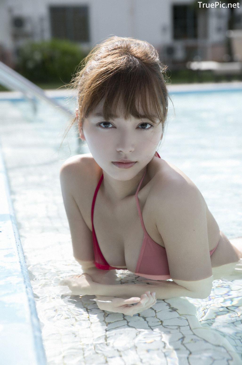 Image-Japanese-Idol-Sayaka-Komuro-Bikini-Show-TruePic.net- Picture-5