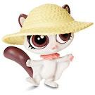 Littlest Pet Shop Acacia Summerby Generation 5 Pets Pets