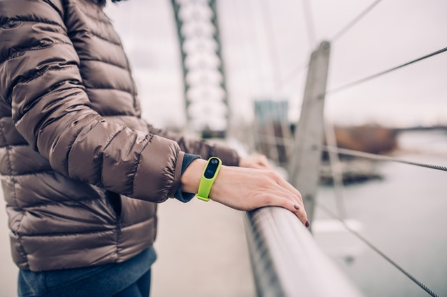 Why should I own a smartwatch?-3