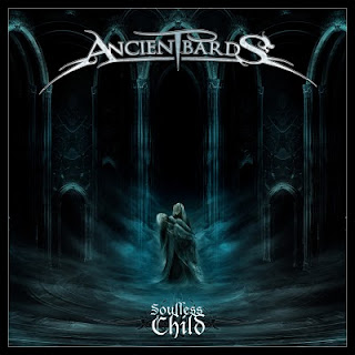 Ancient Bards - Through My Veins