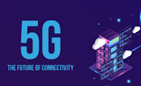 mgshape,mgtechy,5G technology