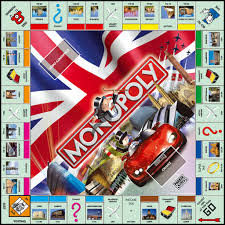 Monopoly here & now free pc game download full free download.