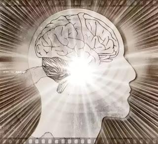 antrenarea undelor cerebrale tratament insomnie