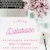 Bisnes Online - Kenapa Kena Simpan Database Customer Dengan Betul Dan Selamat
