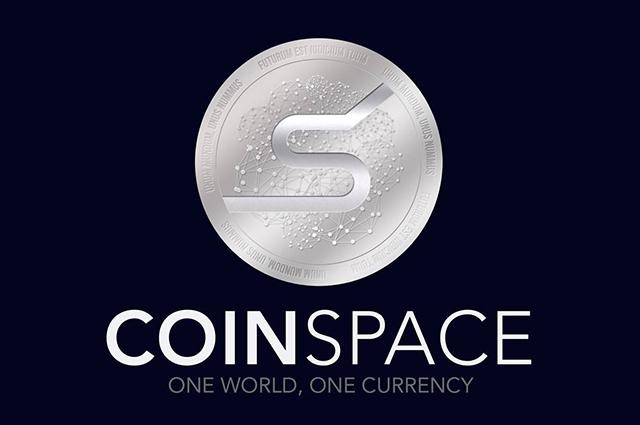 S-Coin (Coinspace)