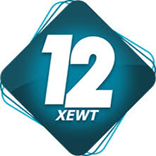 Watch XEWT 12 (Spanish) Live from USA