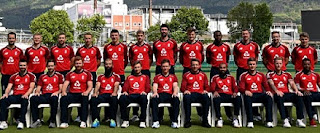 England Men's, tour fixtures, 2021, ODI, T20, Test Series, Schedule, calendar, dates, venues.