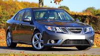 Chinesische Investoren kaufen den Fahrzeughersteller Saab