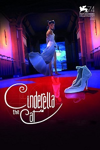Watch Cinderella the Cat Online Free in HD