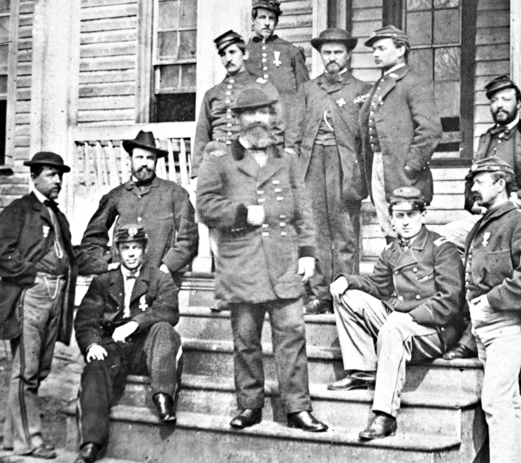 inman's war chapter 1 destinations Full text of confederate veteran [serial] see other formats.