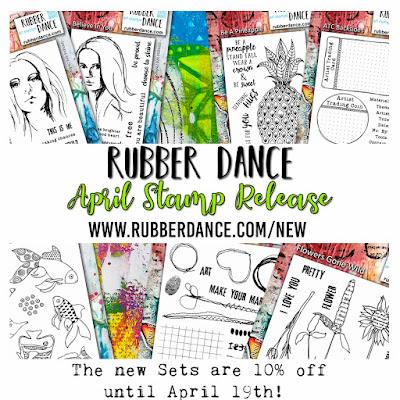 https://www.rubberdance.de/new/