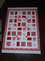 https://kristaquilts.blogspot.ca/2018/03/more-red-and-white.html