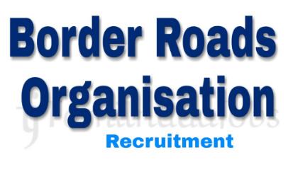 border-roads-organization-recruitment-bro