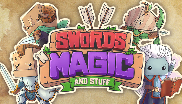 swords-n-magic-and-stuff