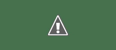 يشرح WhatsApp ما يحدث للأشخاص الذين لن يوافقوا على تغييرات الخصوصية