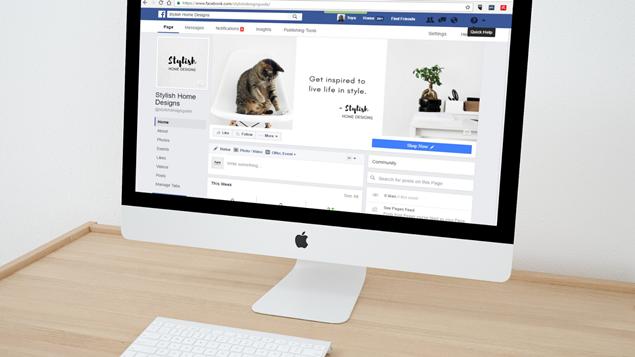 Friendlist Media Sosial Adalah Konsumen Yang Masih OTW