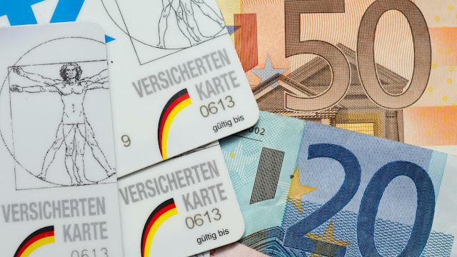 التأمينات الإضافية التي يمكن طلبها في ألمانيا | معلومات هامة