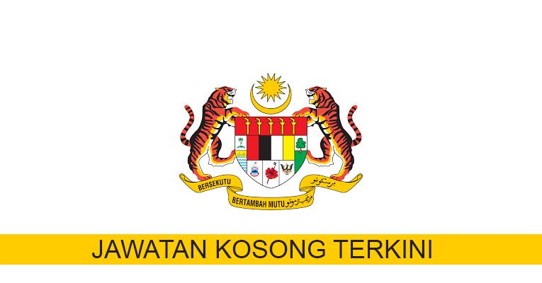 Kekosongan Terkini di Kementerian Wilayah Persekutuan