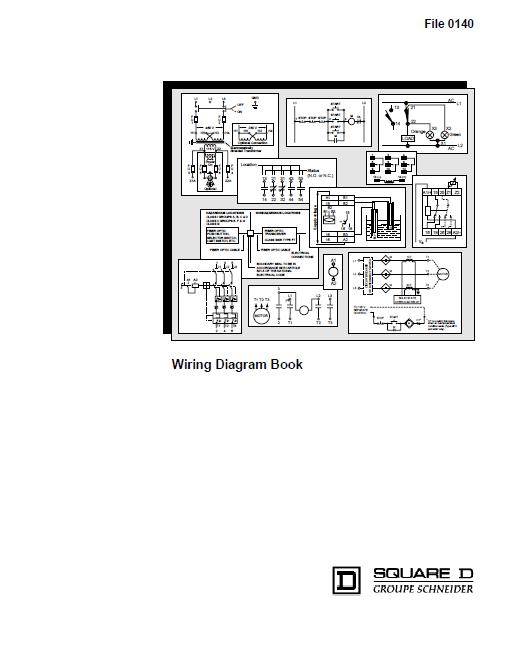 ELECTRICAL ENGINEERNG BOOKS: WIRING BOOK