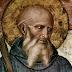 Memorial of Saint Benedict, Abb (11th July, 2020)