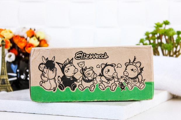 Elizavecca, K-Beauty, Elizavecca review, Produtos de beleza coreano, cuidados de beleza coreano, método de beleza k-beauty, método de beleza coreano, k-beuty blogger, lets k-beauty, resenha de produtos da Elizavecca, onde comprar produtos de beleza coreano, k-beauty products, Elizavecca CF-Nest 97% B-jo Serum review, Elizavecca Milk Piggy Hell-pore Vitamin Brightturn Pelling Gel review, Elizavecca Milk Piggy Goggles Eye Lock in Aqua Mask review, Elizavecca Power Ringer Fruits Deep review, Ordem de uso dos produtos na rotina k-beauty