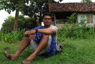 Layangkan Surat Terbuka, Petani di Kawasan Pegunungan Rite Butuh Penerangan Listrik