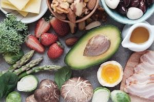 Ketahui Perbedaan Probiotik dan Prebiotik, serta Manfaat Keduanya