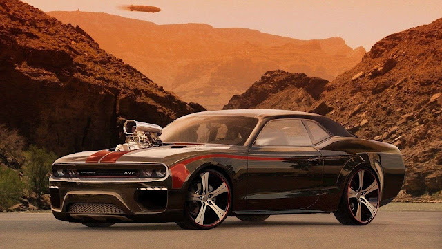 Fast-and-Furious-Car-Wallpaper-In-Ultra-HD