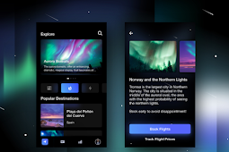 Cara Mengaktifkan Tampilan Mode Gelap di Android ( Seluruh Aplikasi )
