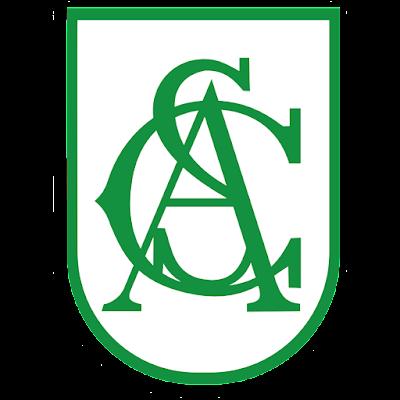 SPORT CLUB AMERICANO