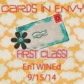 http://www.cardsinenvy.blogspot.ca/2014/10/entwined-winners.html