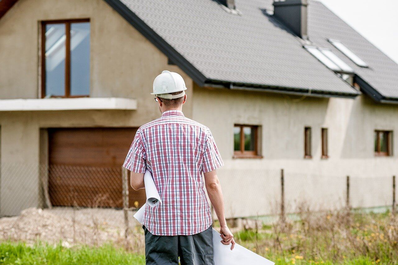 How to Make the Most of Your Fixer-Upper Home - Pass an Inspection Before You Buy