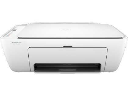 HP DeskJet 2620 Drivers Download