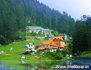 भारत के 10 पर्यटन स्थल । Any ten tourist places in India and in Hindi language