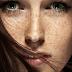 Cara Mencegah Flek Hitam Di Wajah Dengan Mudah