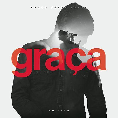 Baixar Música Santo Espírito – Paulo César Baruk ft. Leonardo Gonçalves
