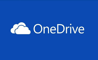 OneDrive is Decreasing Storage Limit