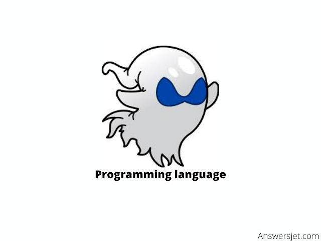 Fantom Programming Language: History, Features and Applications